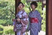 20100525_061245-IMG_4591_ji copy