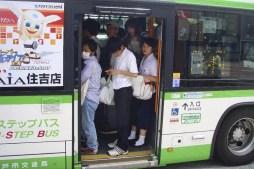 20100606_025635-P6060254_ji copy