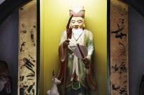 20100606_065716-IMG_8691_ji copy