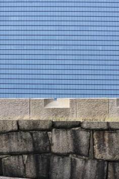 20100612_091215-IMG_1083_ji copy