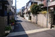 20110331_063523-IMG_0865_ji