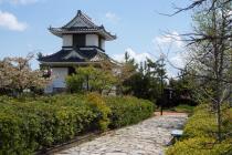 20110419_035142-P4190436_ji_ji