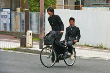 20110419_083116-IMG_6760_ji