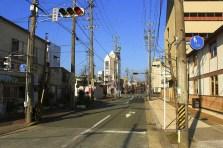 20131215_013819_IMG_5020_ji copy