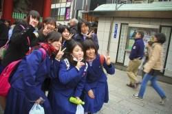 20131218_053421_IMG_6807_ji copy
