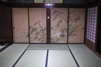 20131223_081120_IMG_9038_ji copy