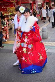 20140113_040236_IMG_5808_ji copy