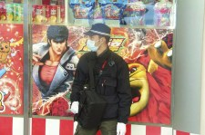 IMG_0646_ji copy