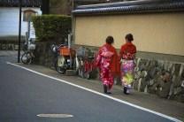 IMG_2944_ji copy