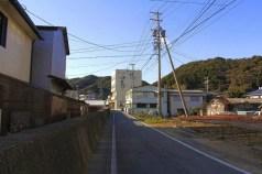 IMG_3199_ji copy