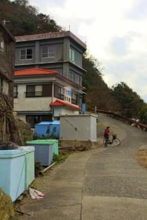 IMG_4051_ji copy