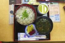 IMG_4069_ji copy