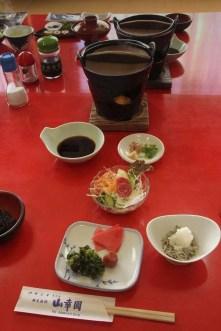 IMG_4499_ji copy