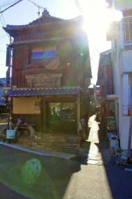 IMG_4933_ji copy