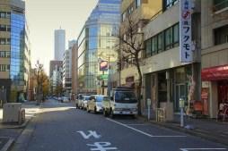 IMG_6351_ji copy
