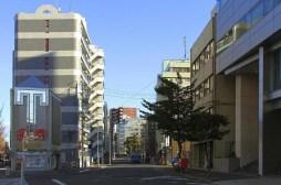 IMG_6377_ji copy
