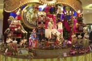 IMG_6513_ji copy