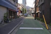 IMG_7976_ji copy