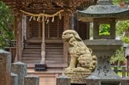 Japan - Kyoto - Amanohashidate