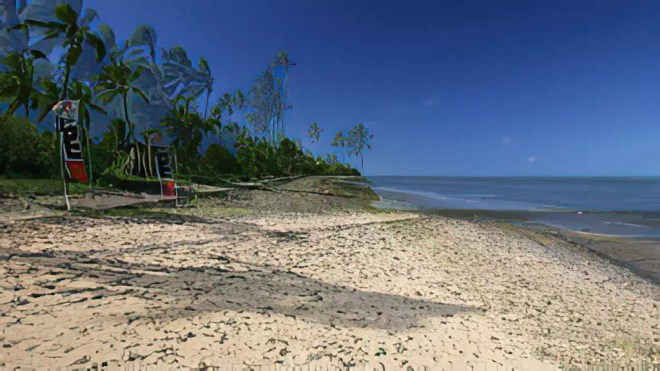YouTube-Tonga - Paradise of the South Pacific - HD