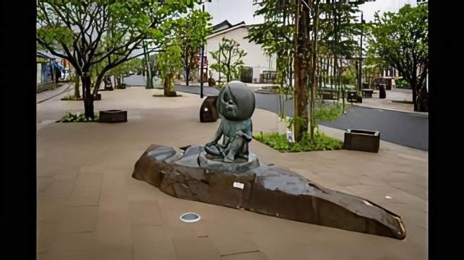 YouTube-Wonderful Japan - A Taste Of Tottori (2018 - HD)