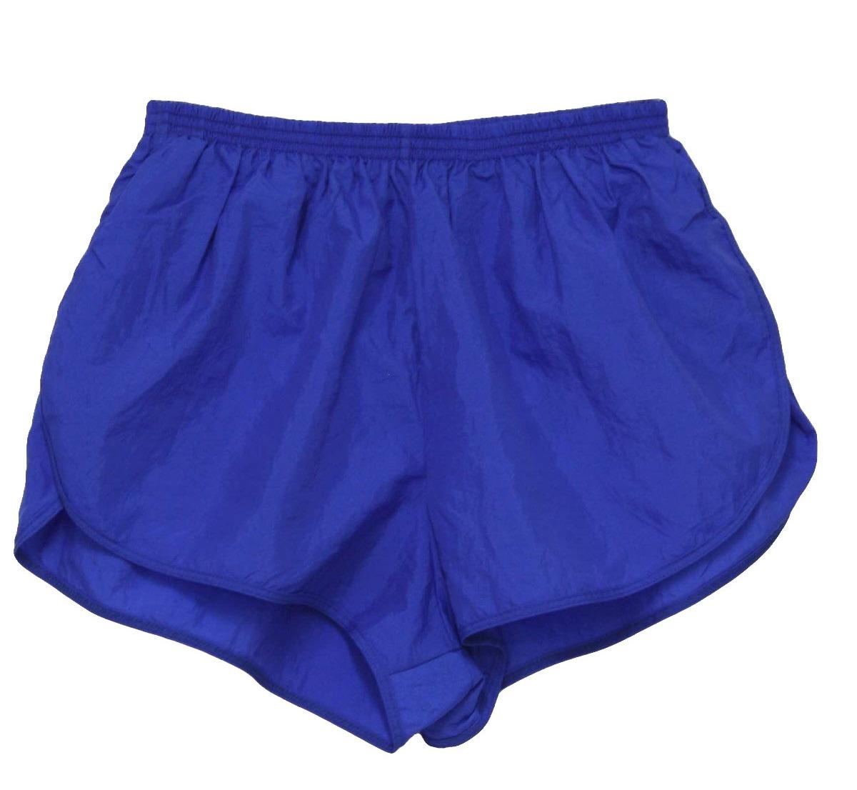 blue shorts.jpg.