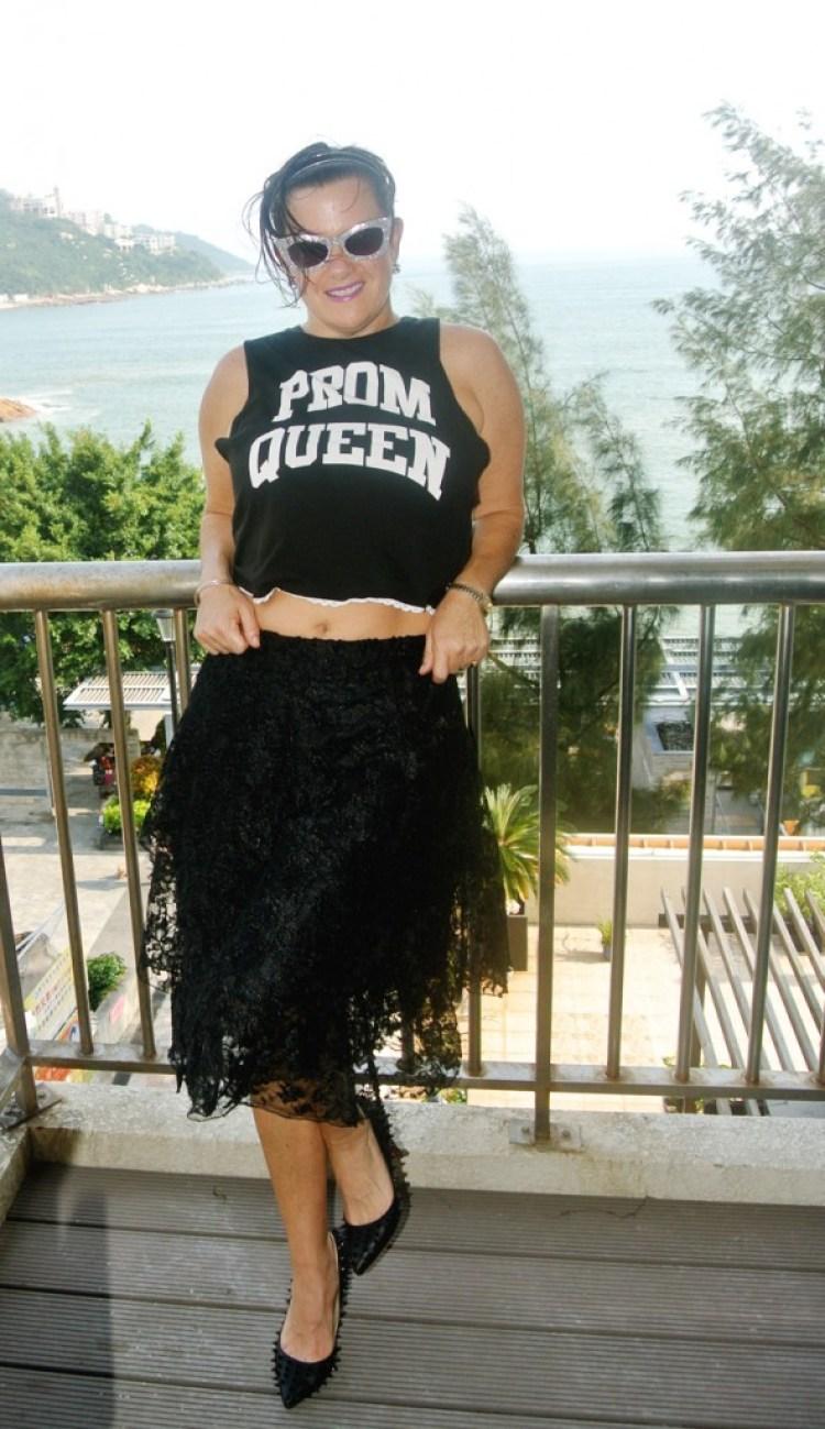 PromQueen1