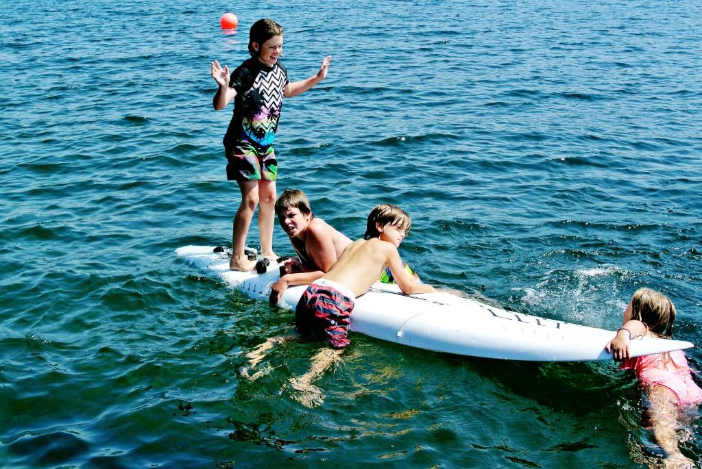 Surfboarding2