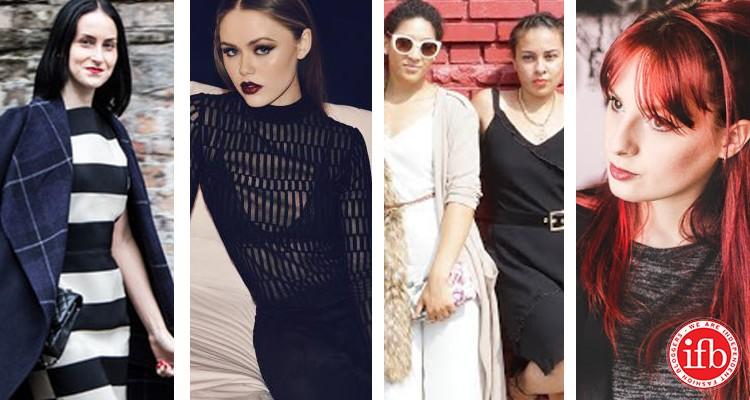 links á la mode