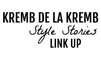 grab button for Kremb de la Kremb