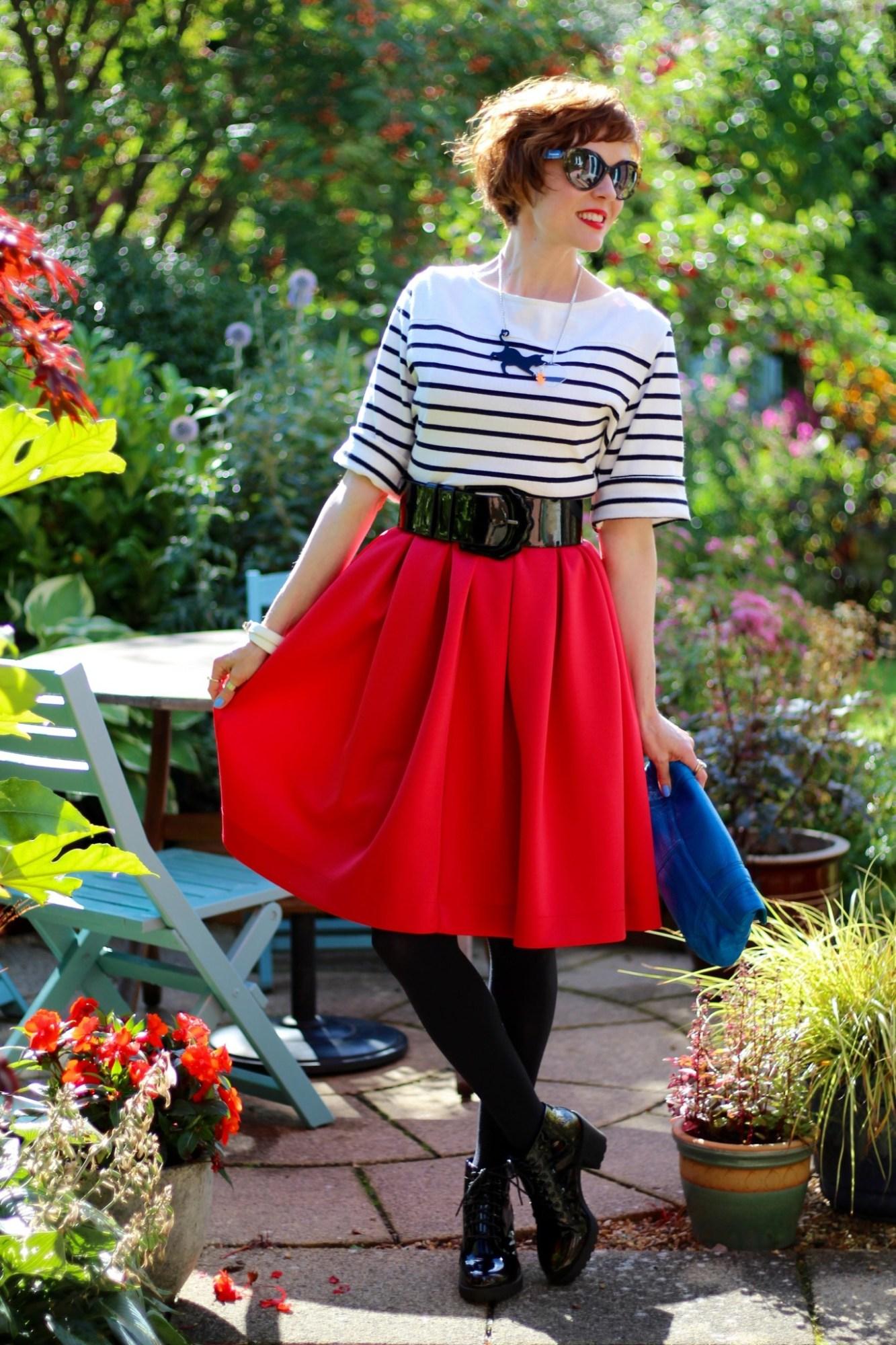 breton-stripe-shirt-15