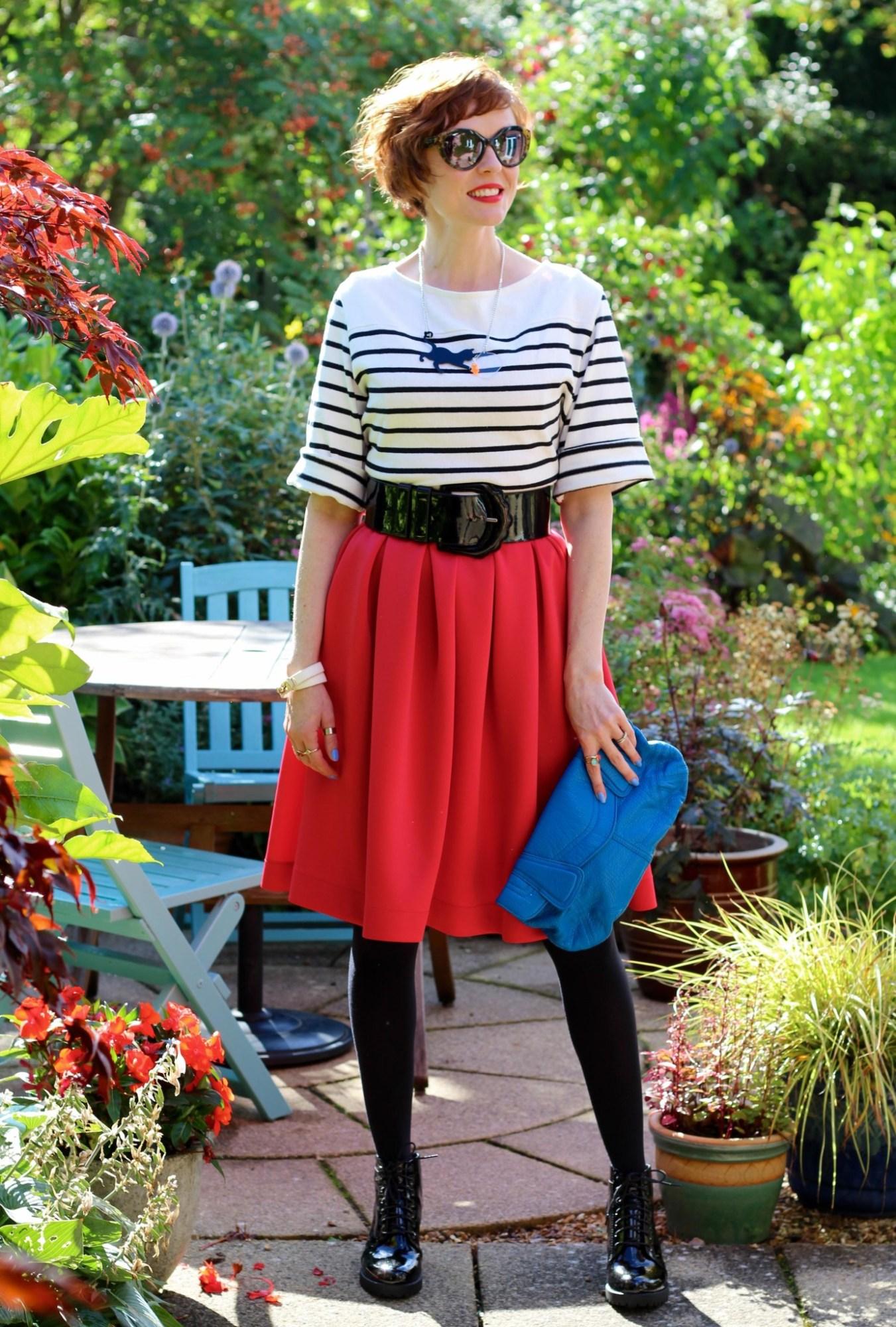 breton-stripe-shirt-16