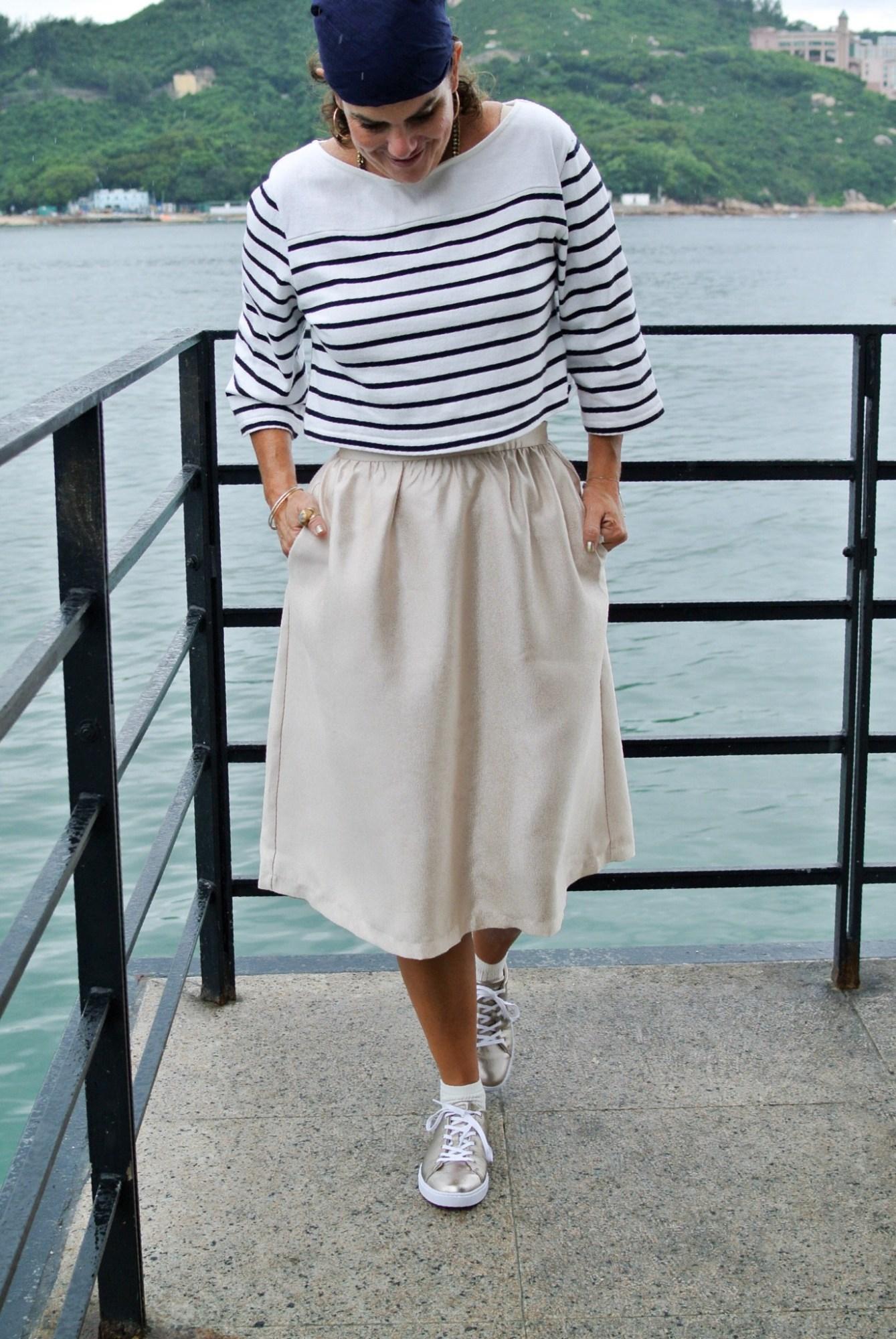 breton-stripe-shirt-5