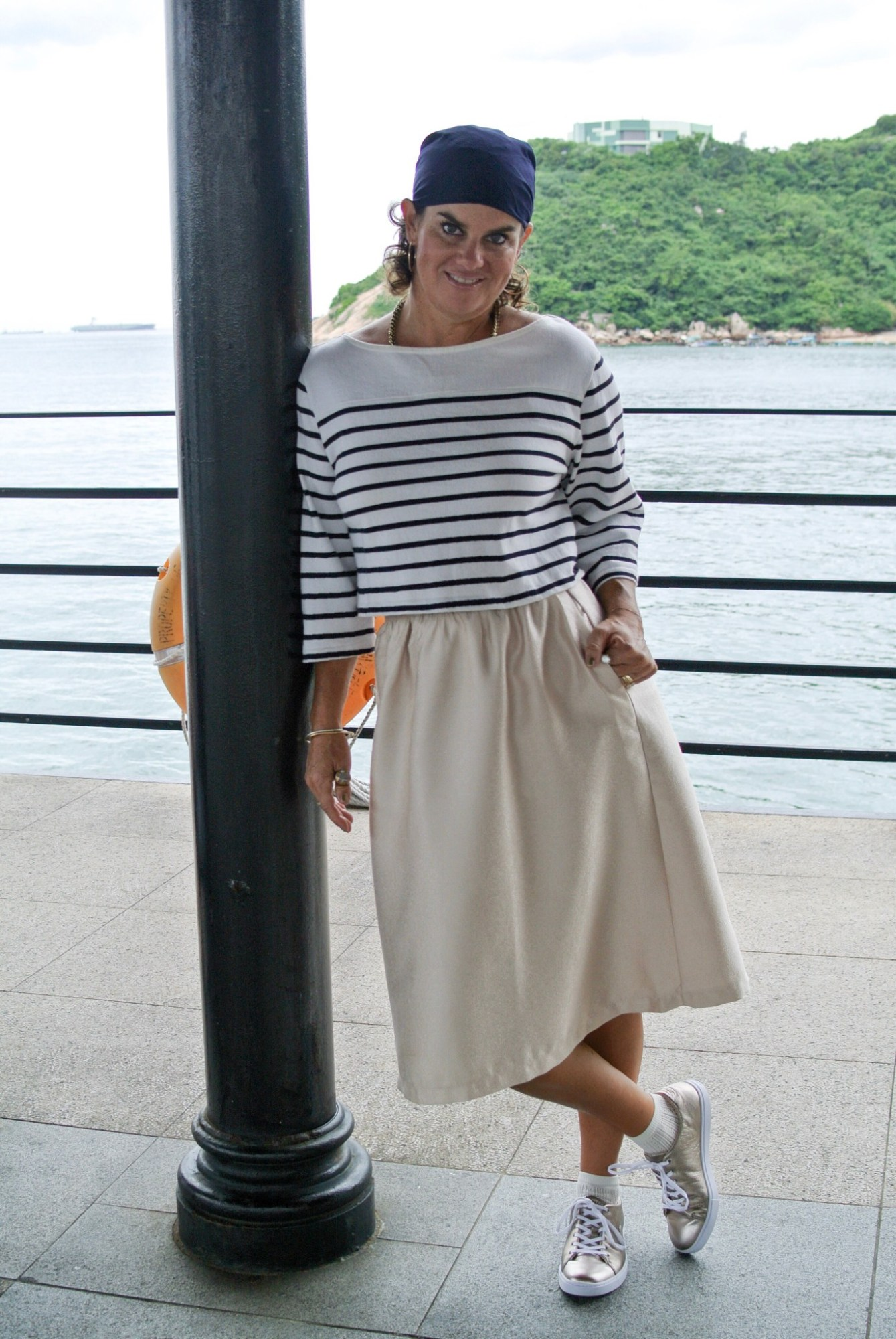 breton-stripe-shirt-9