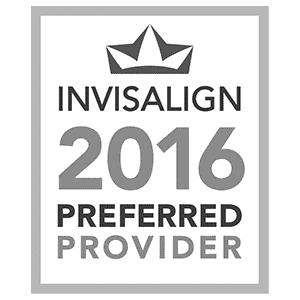 Invisalign Preferred