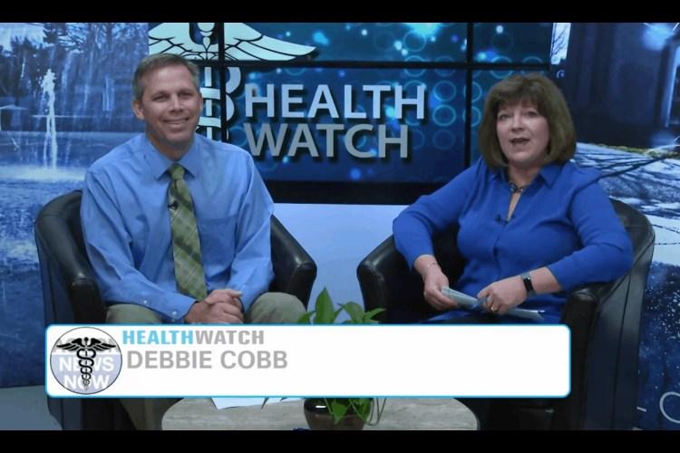 Radiation Concerns from Dental X-rays - Dr. Kevin Kremer