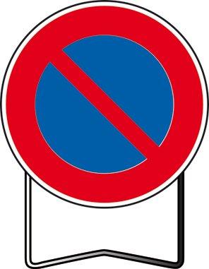Forum 60 Millions De Consommateurs Consulter Le Sujet Contravention Apres Arrete Municipal