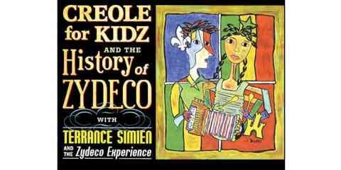 kreole_for_kids