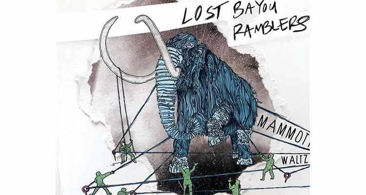 lost_boys_ramblers
