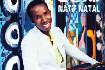 Belo haiti musican