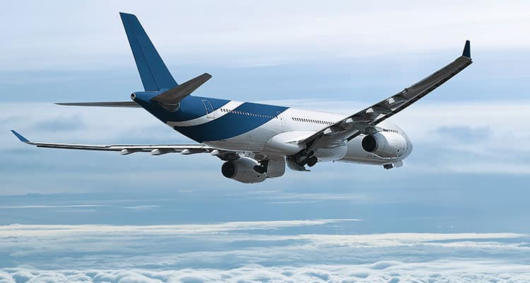 chaep-flights