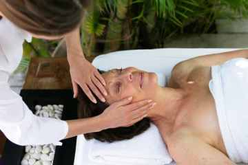 Facial_massage