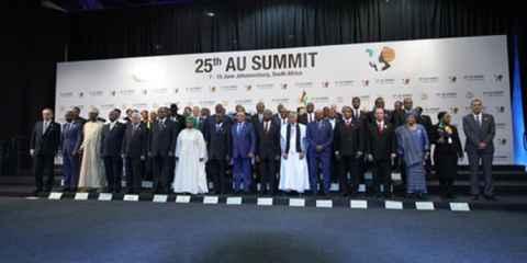 African_Union_Summit