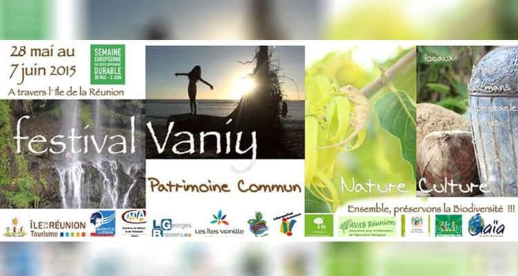 Festival_Vaniy