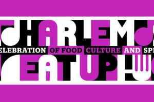 Harlem_EatUp!