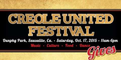Creole_Festival1