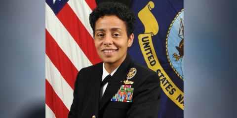 Michelle-Janine-Howard