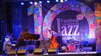 International Festival de Jazz de Port-au-Prince