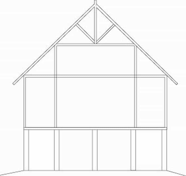 Creole Architecture Figure 3