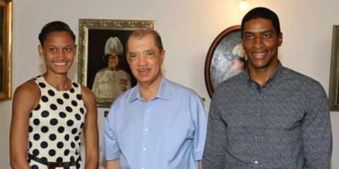 Seychelles_Sportsman